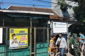 Sejak 2007, Sengketa Aset Pemkot Bekas Kantor Kecamatan Ini Akhirnya Selesai - JPNN.com Jatim