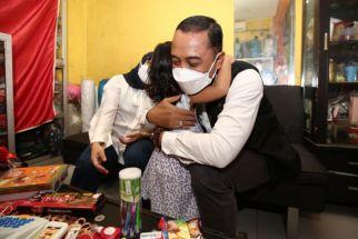 Asrama Anak Yatim Piatu Covid-19 di Surabaya Sudah Disiapkan - JPNN.com Jatim