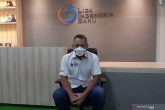 Singgung Bonek yang Datang ke Stadion di Bekasi, LIB: Suporter Bandel Serahkan Sepenuhnya ke Polisi - JPNN.com Jatim