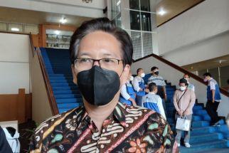 ITS Bersiap Kuliah Hybrid Pekan Ke-4 Tahun Ajaran Baru 2021 - JPNN.com Jatim