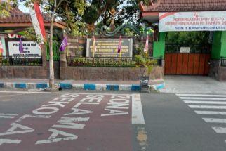 Pemkab Tulungagung Bergegas Kosongkan 17 Isoter, Ada Apa? - JPNN.com Jatim