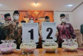 DPRD Tulungagung Tetapkan 2 Cawabup Sisa Masa Jabatan Hingga 2023 - JPNN.com Jatim