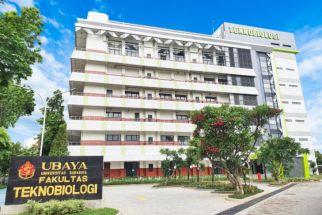 4 Tim Ubaya Masuk 20 Besar Pfizer Biotech Fellowship 2021, Selamat! - JPNN.com Jatim