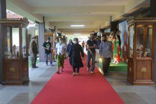 Bakal Ada Museum Berkonsep 'Storynomic Tourism' di Mojokerto - JPNN.com Jatim
