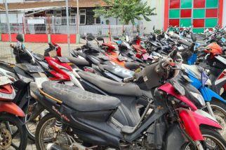 Barang Sitaan di Rupbasan Surabaya Makin Berjubel - JPNN.com Jatim