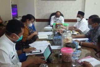27 Pejabat Administrator Lolos Administrasi Lelang Jabatan - JPNN.com Jatim