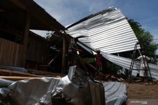 Berikut 5 Kecamatan di Kabupaten Madiun Rawan Puting Beliung - JPNN.com Jatim