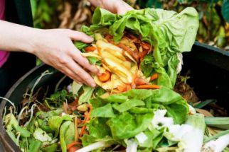 Makanan Sisa Dapur Bisa Diolah Jadi Hidangan Baru, Begini Kata Ahli - JPNN.com Jatim