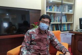 Eri Terapkan Asesmen untuk Pengisian Penjabat di Pemkot Surabaya, Pakar Unair: Langkah yang Baik - JPNN.com Jatim