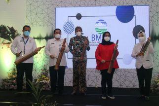 BMKG Adakan Sekolah Cuaca untuk Nelayan di Trenggalek - JPNN.com Jatim