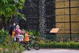 Jelang Natal dan Tahun Baru, Pembukaan Objek Wisata di Surabaya Berpotensi Sumbang PAD - JPNN.com Jatim