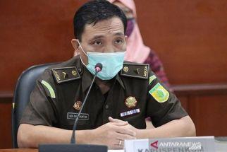 Kejagung Amankan Oknum Jaksa di Mojokerto, Kasus Penyalahgunaan Wewenang - JPNN.com Jatim