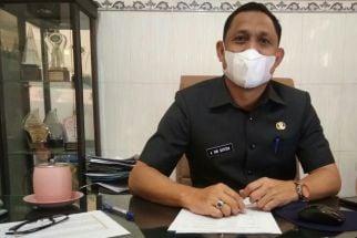 Petani Sumenep Bakal Punya Fasilitas Gedung Kawasan Industri Hasil Tembakau - JPNN.com Jatim