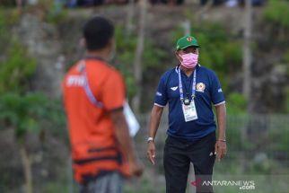 Setelah PON Papua, Rudy Keltjes Tak akan Evaluasi Tim, Karena ini - JPNN.com Jatim