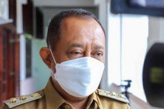 Warga Surabaya yang Diteror Pinjol Ilegal, Bisa Lapor Ke Sini - JPNN.com Jatim