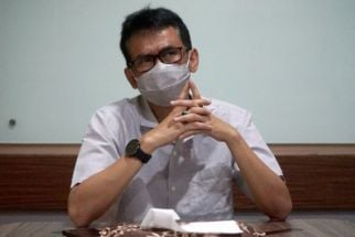 Masih Banyak Warga Surabaya yang Belum Isi SPI 2021, Padahal itu Penting - JPNN.com Jatim