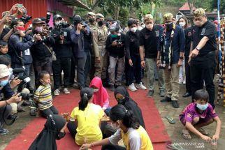 Anak Usia 12 Tahun Ke Bawah Sudah Boleh Masuk Tempat Wisata, Asalkan Begini - JPNN.com Jatim