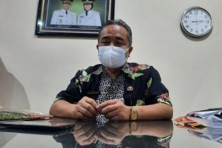 Sejumlah OPD Pemkab Lumajang Bakal Digabung, Begini Nasib Kepala Dinasnya - JPNN.com Jatim