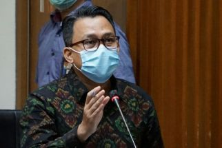 Kasus Suap: Giliran Plt. Bupati Probolinggo Diperiksa KPK - JPNN.com Jatim