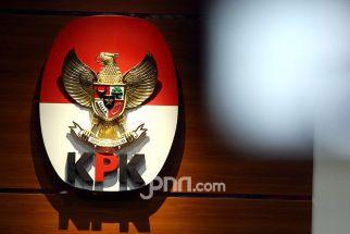 Masa Penahanan Bupati Probolinggo Cs Diperpanjang 40 Hari, Ada Apa? - JPNN.com Jatim