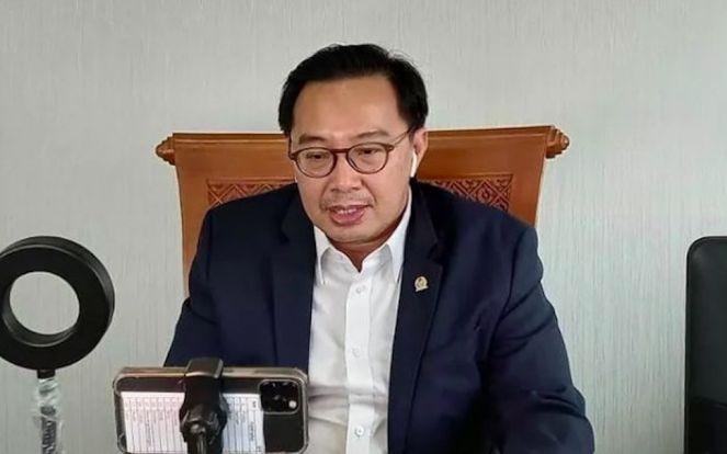 Pengeroyokan Serka La Kadir Disorot DPR, Motif Pelaku Harus Dibeber - JPNN.com